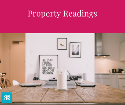 Property Readings