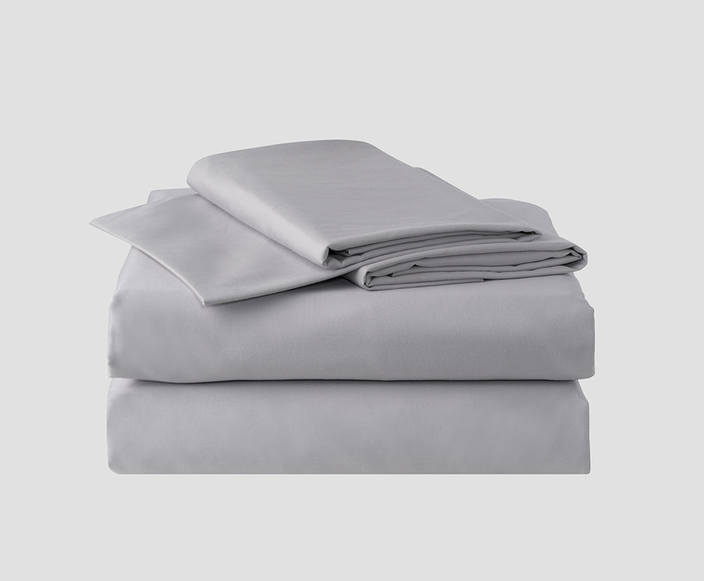 AMORA SATEEN SHEETS