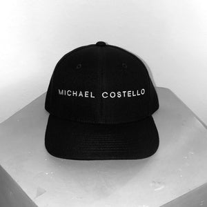 Michael Costello Snapback