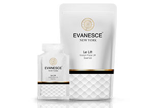Evanesce New York LE LIFT Face Lift