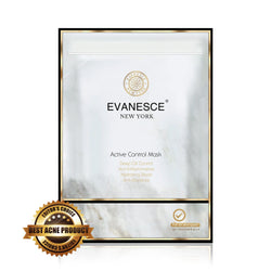 Evanesce New York Active Control Mask