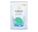 Evanesce New York Ivory Face Sponge