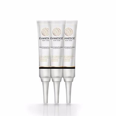 Acne Erasing Emulsion - 2 + 1 Offer