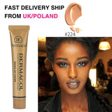 Perfect Cover up Concealer