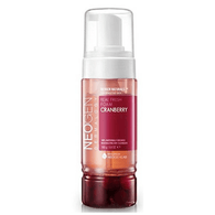 NEOGEN CRANBERRY REAL FRESH FOAM CLEANSER, cleanser - AGASHII