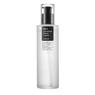 COSRX BHA BLACKHEAD POWER LIQUID,  - AGASHII