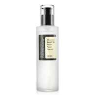 COSRX ADVANCED SNAIL 96 MUCIN POWER ESSENCE, Essence - AGASHII
