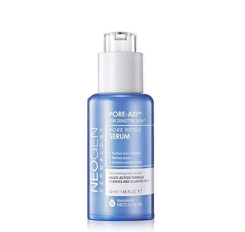 NEOGEN PORE REFINE SERUM