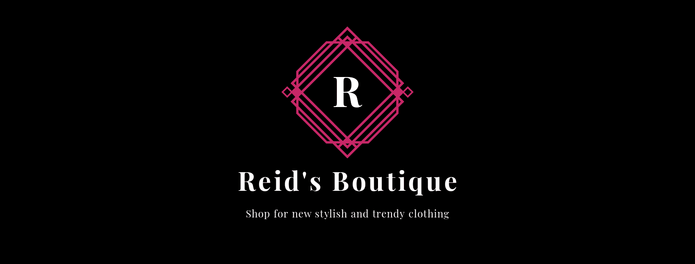 Reid's Boutique