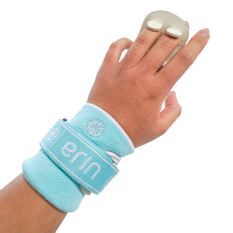 Reversible Wristbands