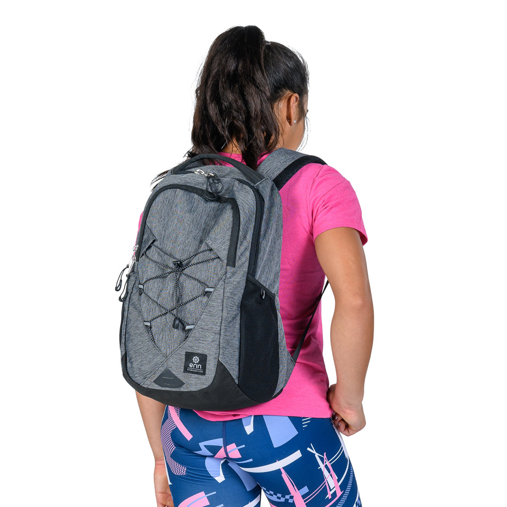 Pak 25L Team Backpack