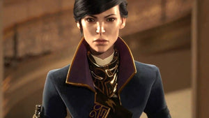 7 Female Steampunk Video Game Characters With Amazing Outfits