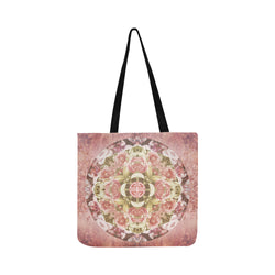 Primrose | Shopping Bag