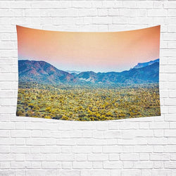Prickly Pear | Wall Tapestry