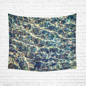 Majestic Flow | Wall Tapestry