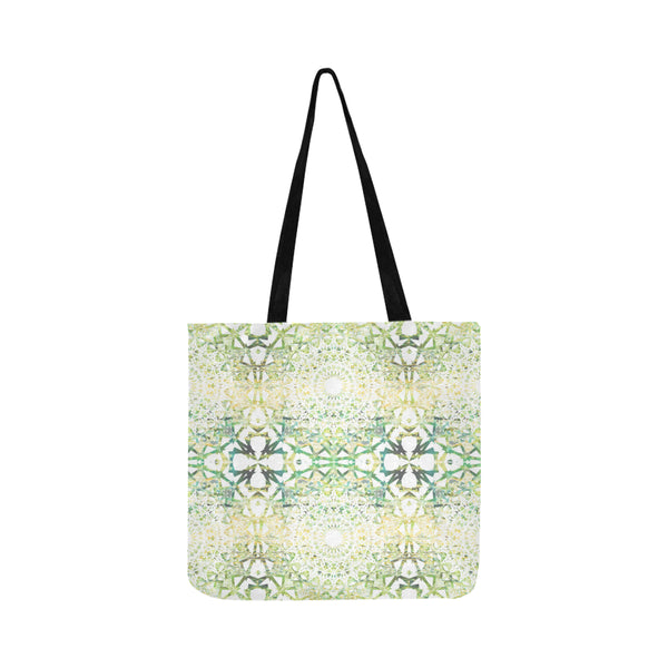Earth Mandala | Tote Bag