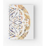 Gratitude | Hardcover Journal