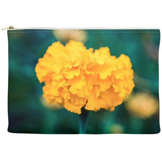 Bloom | Accessory Pouch