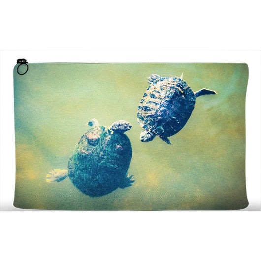 Slow Dance | Accessory Pouch