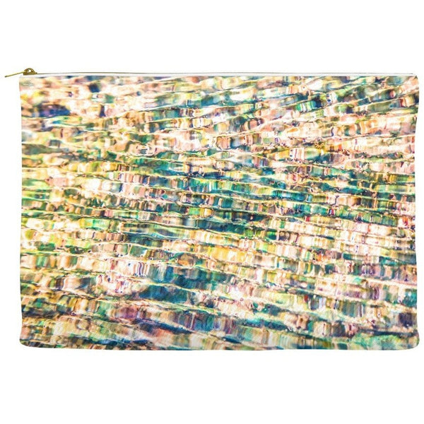 Ecstatic Flow | Accessory Pouch