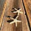 Pearl Starfish - Brighton Beach Boho