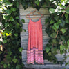 Sadie Slip Sun Dress - Brighton Beach Boho