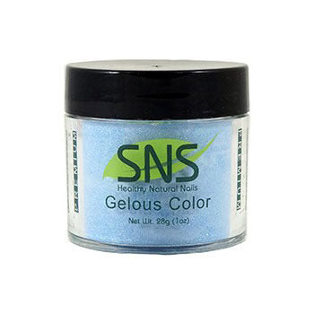 Ct10 Collection Nail Care, Manicure & Pedicure Sns Nail Dipping Powder System Gelous Coloured Dip Powder 28g For Sale Health & Beauty