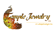 Temple Jewelry USA