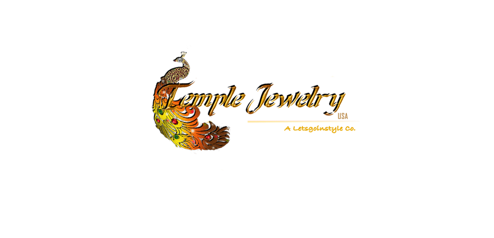 templejewelryusa