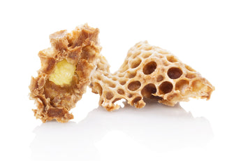 Everything You Need to Know About Royal Jelly!