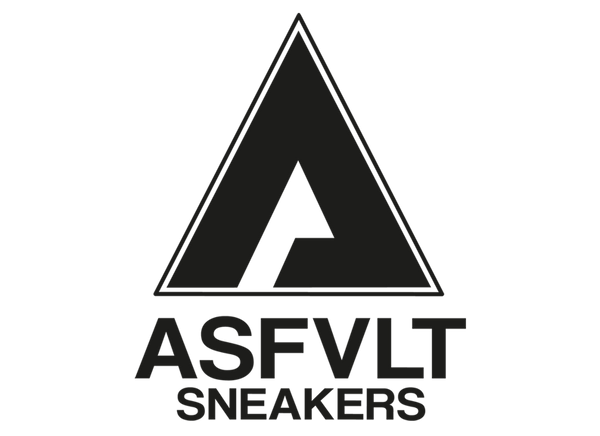 Asfvlt Sneakers