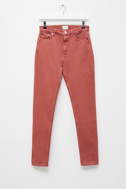 Broek Skinny jeans French Connection Kara