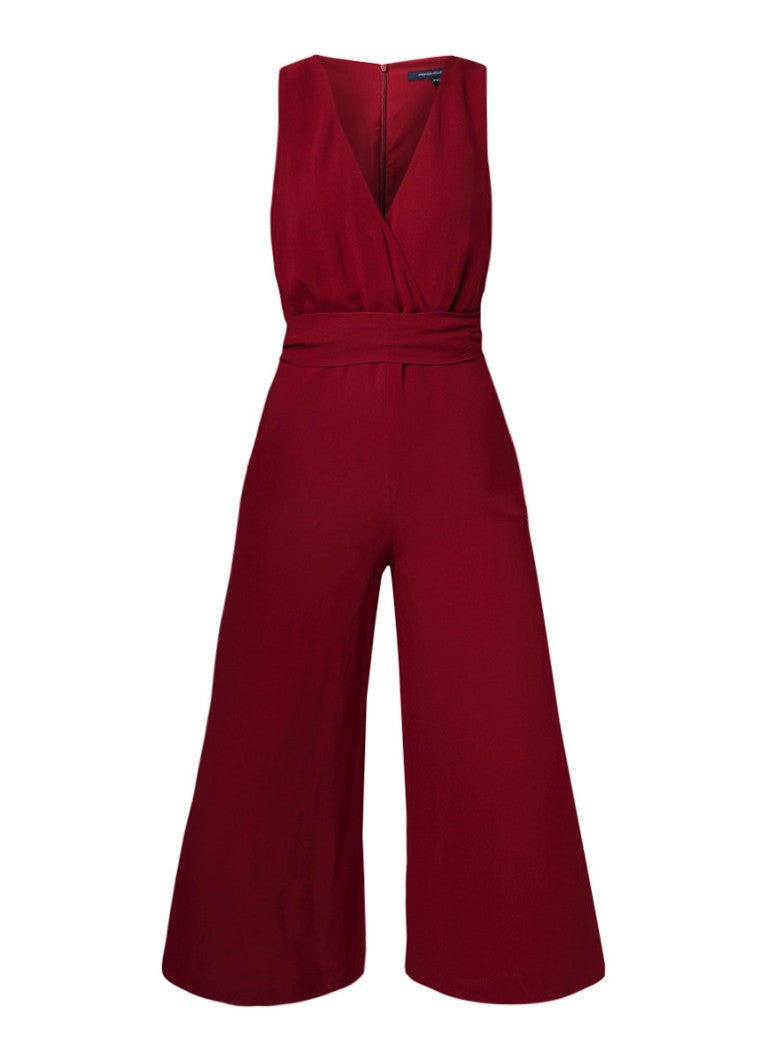 Jumpsuit Bessie French Connection