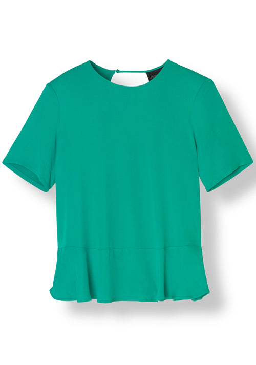 Top Emerald Stella Nova