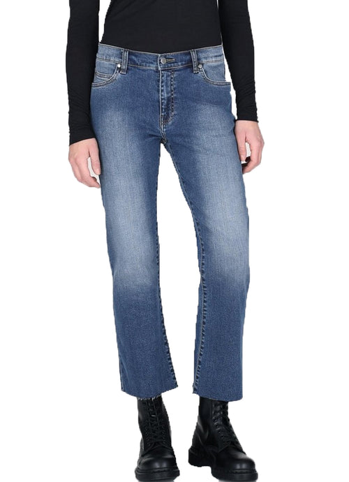 Jeans Meadow Dr. Denim - spruytenKo