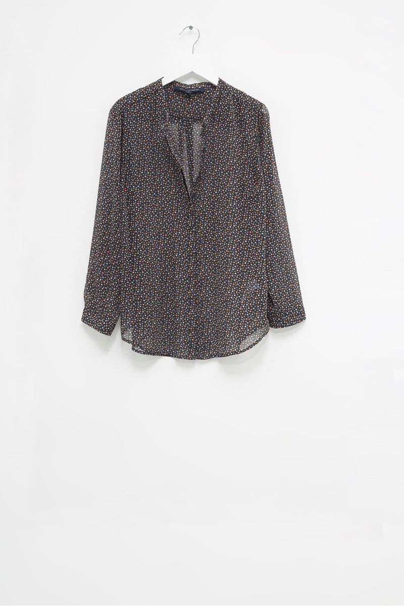 Blouse Graziana French Connection