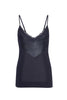 Top Pallya Six Ames Blauw