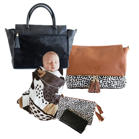 Alf the Label Ari Stella gift ideas