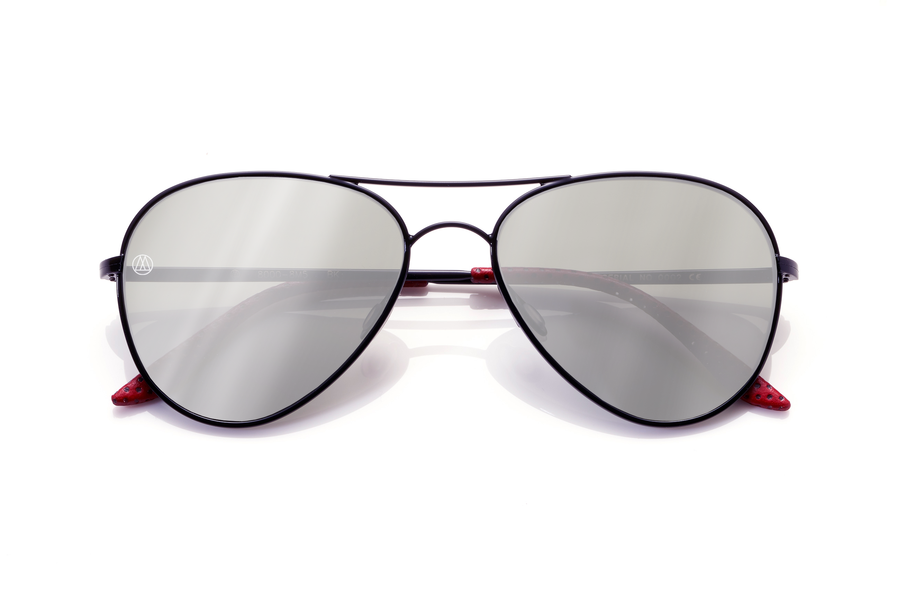 Ray Ban RB 4253 601/71 - Ottica Pietroni.it