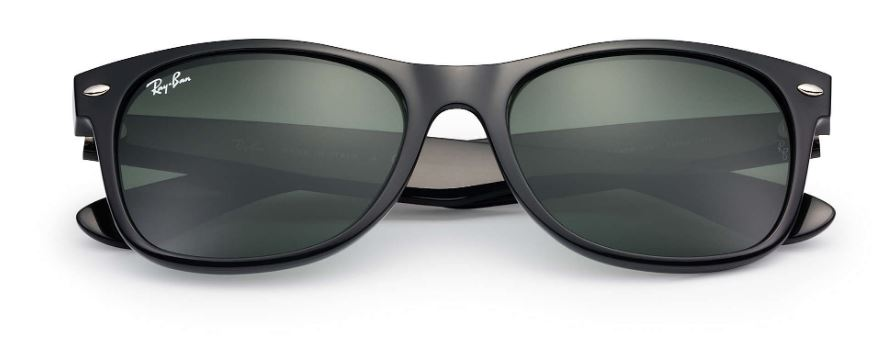 Ray Ban RB 2132 901L - Ottica Pietroni.it