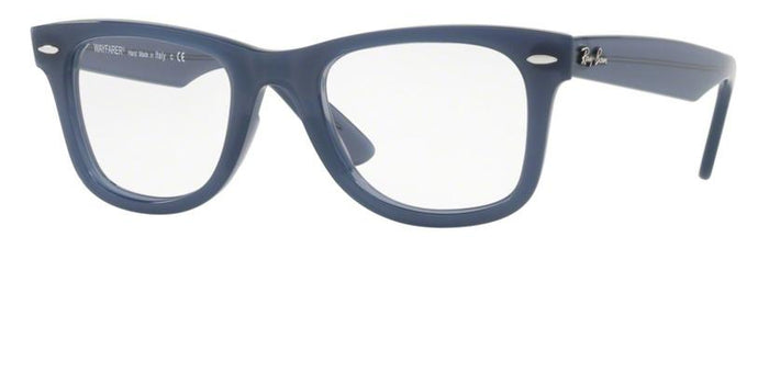 Ray Ban RX 4340V 5747 - Ottica Pietroni.it