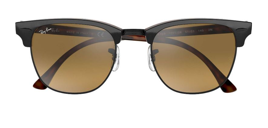 Ray Ban RB 3016 12773K - Ottica Pietroni.it