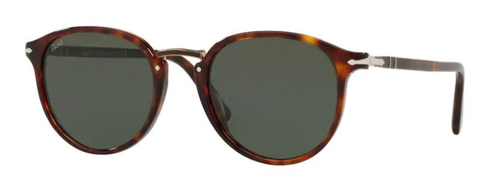 Fendi FF 0269/S 086 - Ottica Pietroni.it