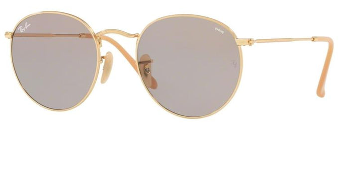 Ray Ban RB 3447 9064V8 - Ottica Pietroni.it