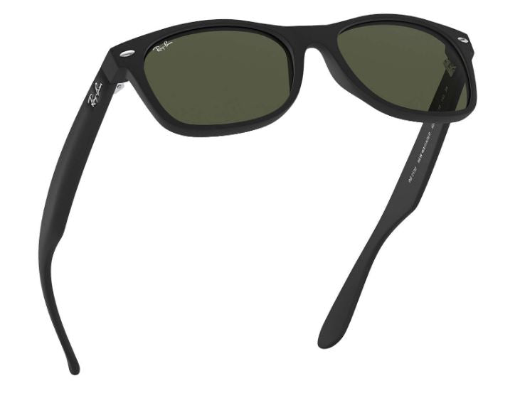 Ray Ban RB 2132 622 - Ottica Pietroni.it