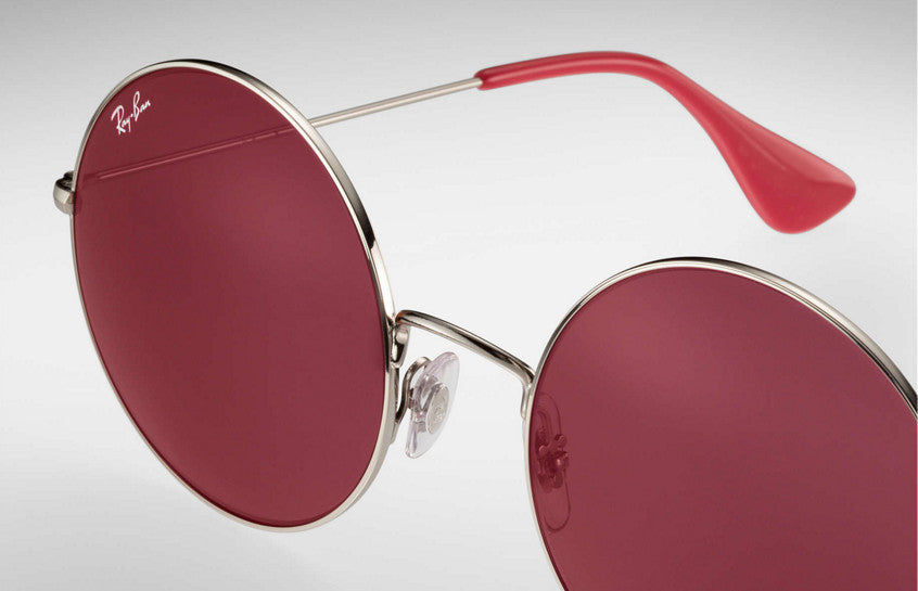 Ray Ban RB 3592 003/D0