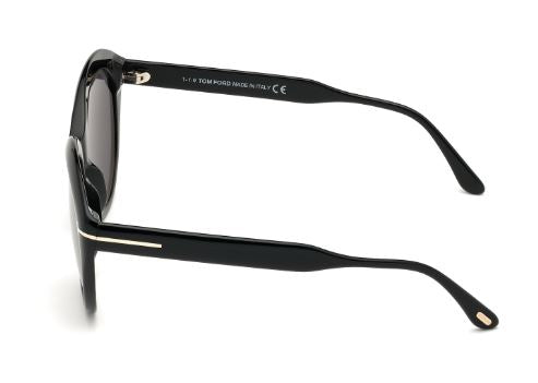 Tom Ford TF0763/S 01A