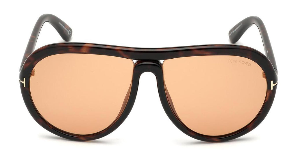 Tom Ford TF0768/S 52E