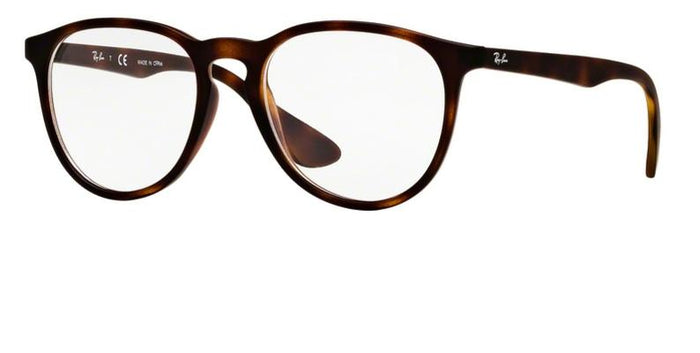Ray Ban RX 7046 5365 - Ottica Pietroni.it