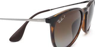 Ray Ban RB 4171 710/T5 - Ottica Pietroni.it